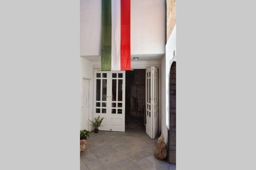 Casa Bella Viscaína 5 habitaciones con baño propio