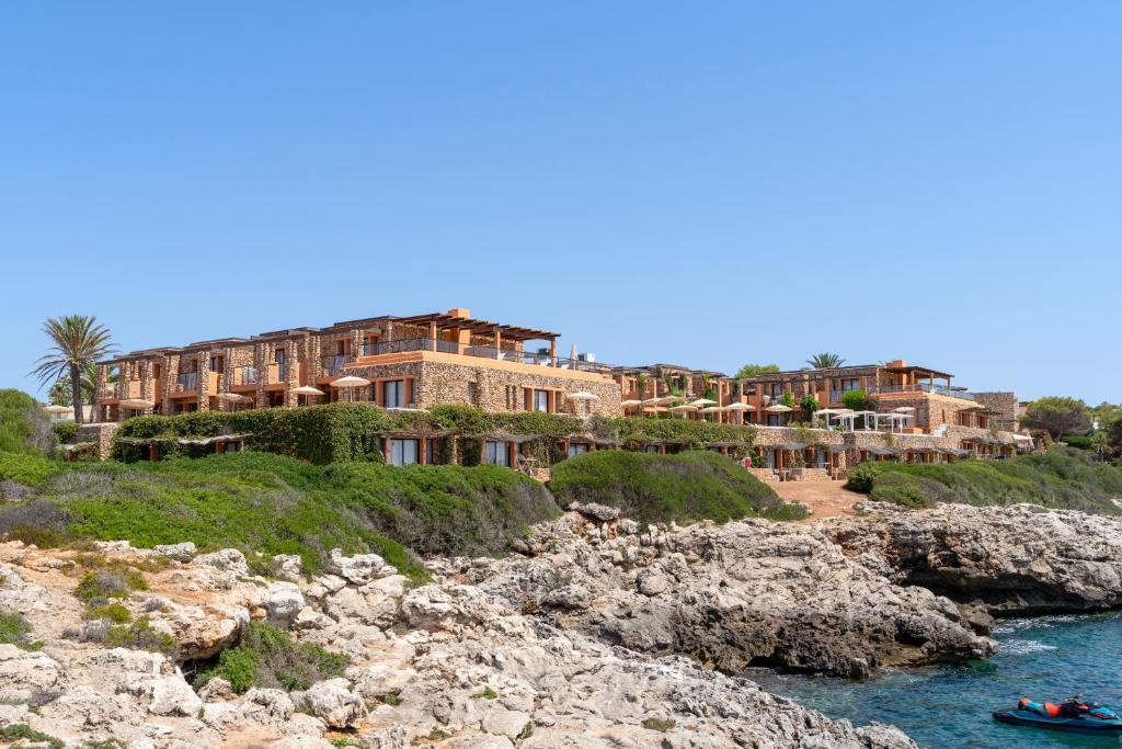 Menorca Binibeca by Pierre & Vacances Premium Adults Only