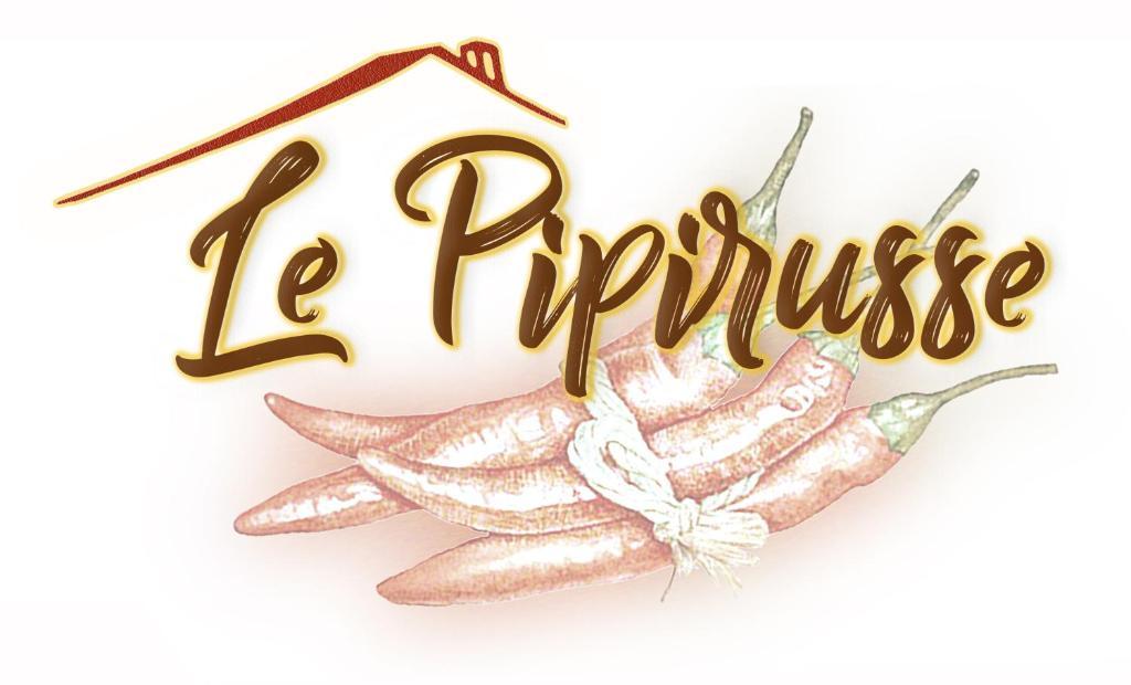 Le Pipirusse