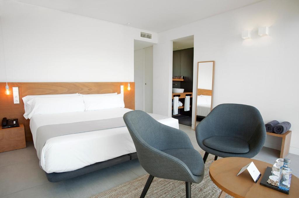 VIVOOD Landscape Hotel & Spa - Adults Only 3