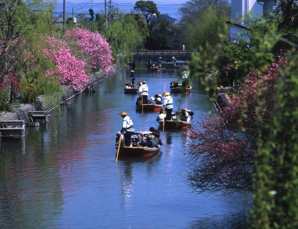 Yanagawa - House - Vacation STAY 85523