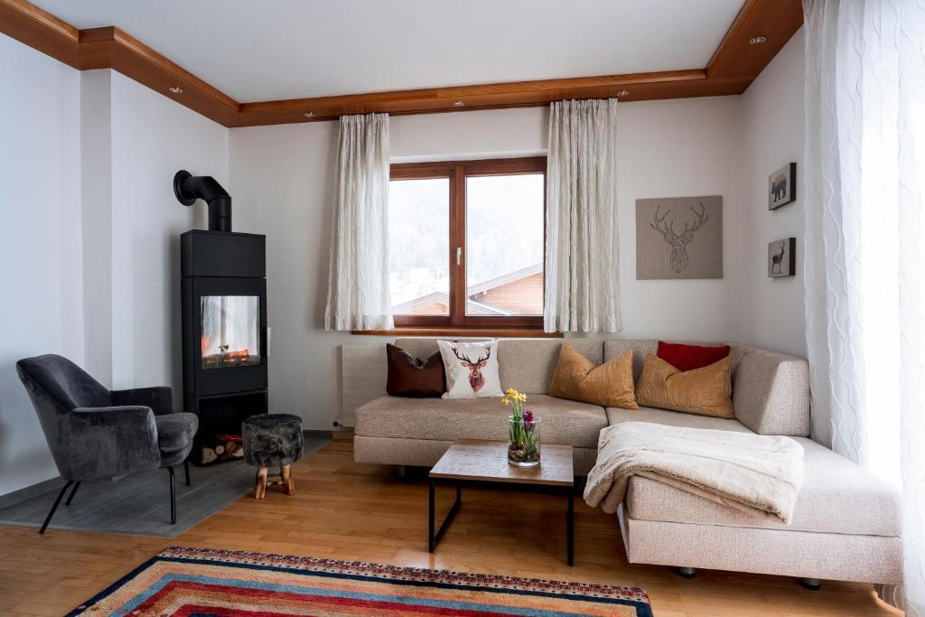 Ferienhaus Villa Liesbeth