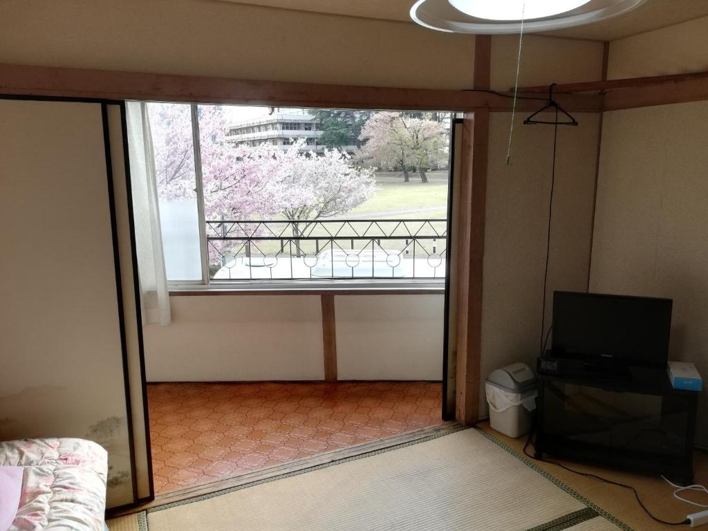 Aikawa Ryokan - Vacation STAY 36683v