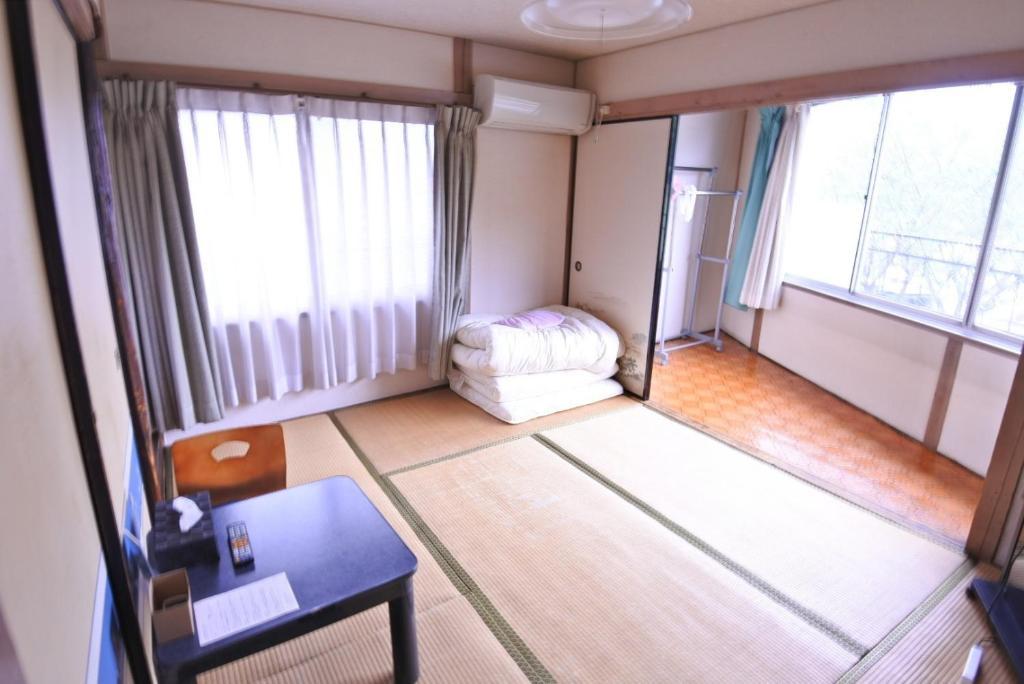 Aikawa Ryokan - Vacation STAY 41306v