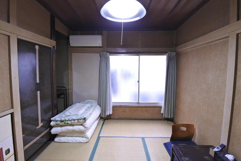 Aikawa Ryokan - Vacation STAY 41850v
