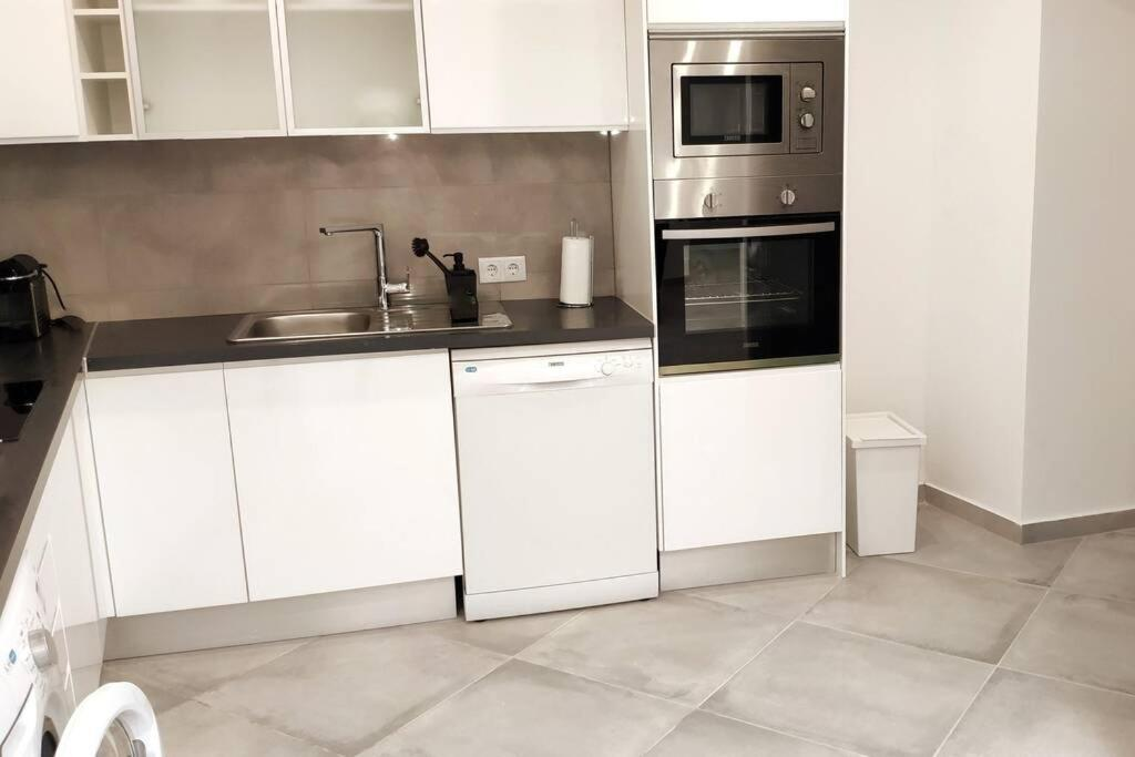Old Town House Loule Updated 2021 Prices