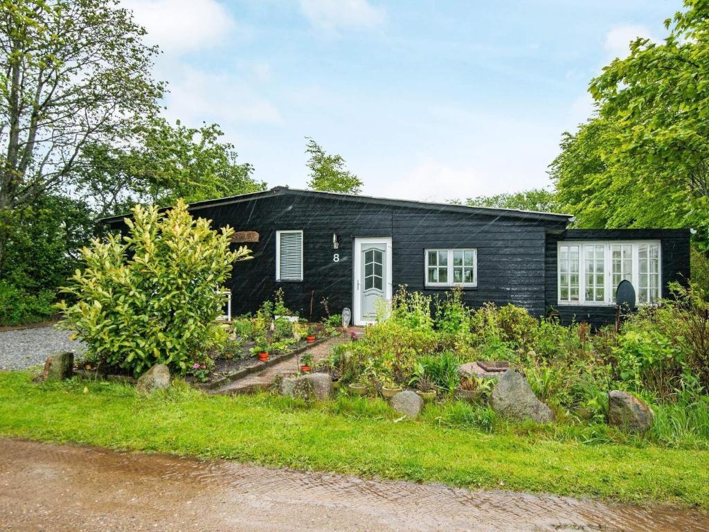 Holiday home Skærbæk II