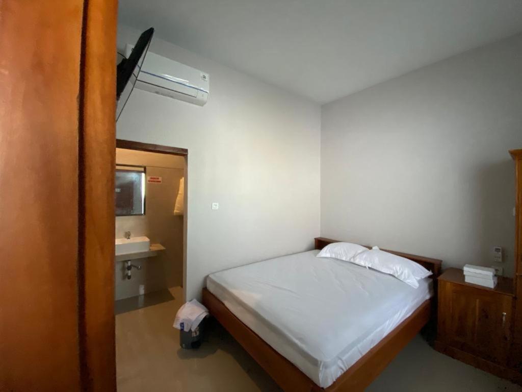 Wisma Asri Hotel