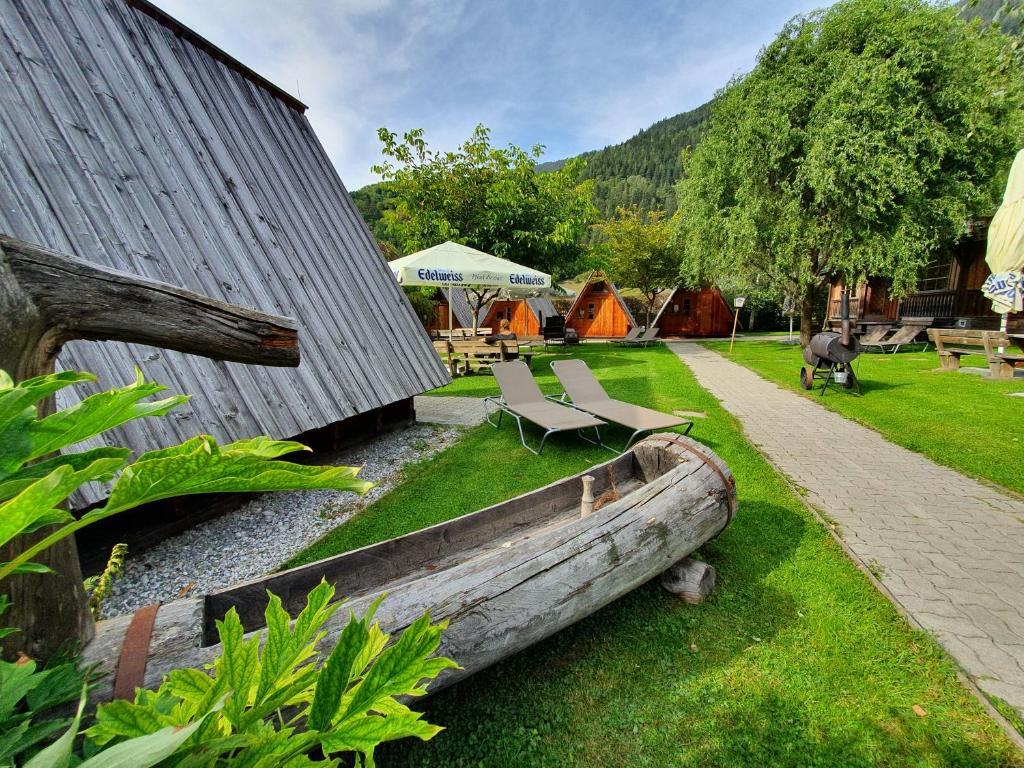 Adventure Camp Oetz Updated 2021 Prices