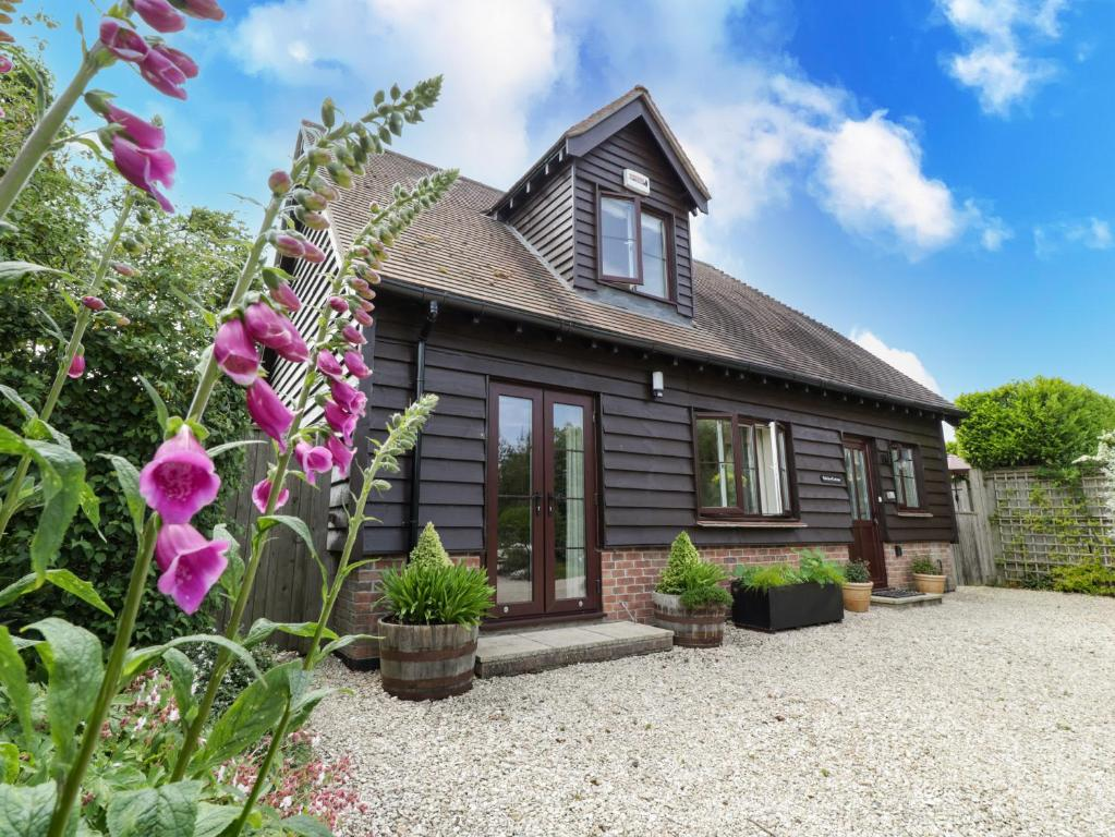 Belview Cottage