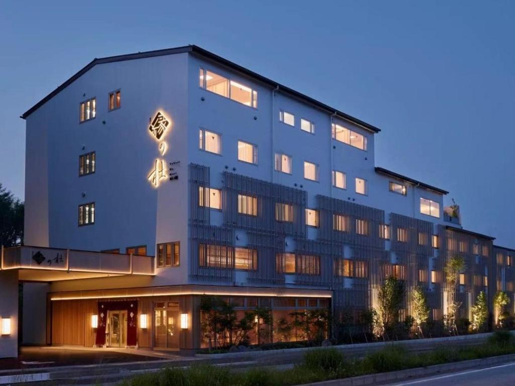 ホテル 河口湖 【河口湖のホテル】富士山・河口湖が見えるおすすめホテル16選