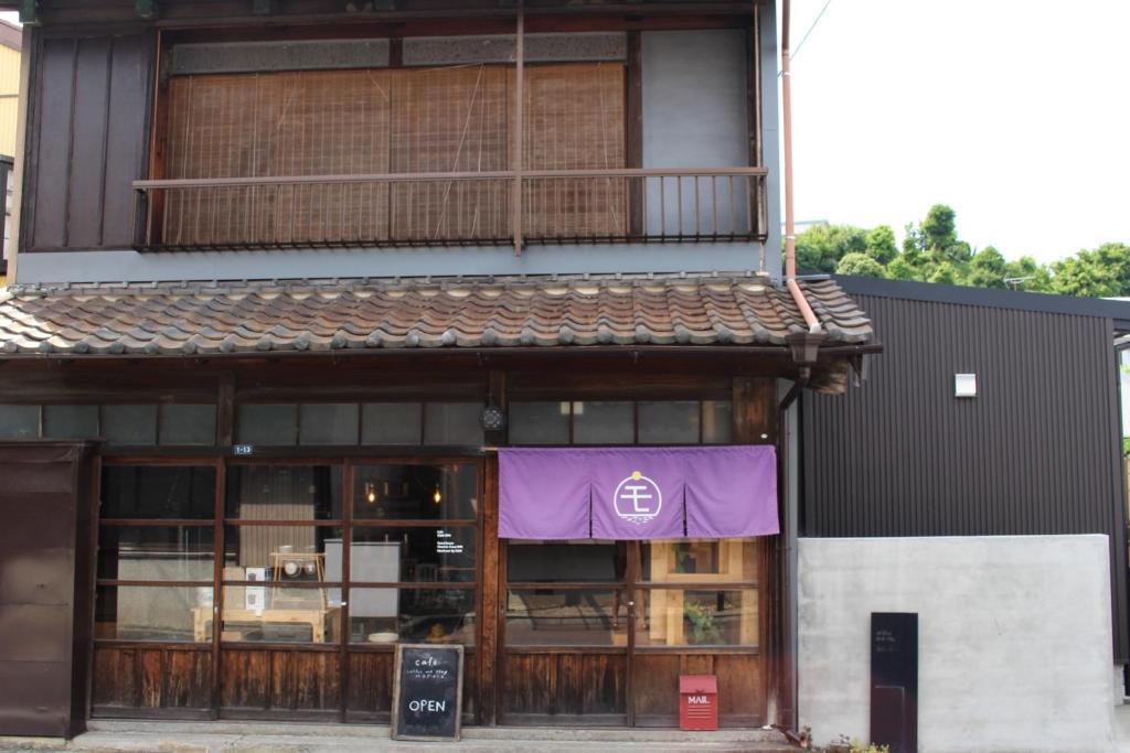 Shizuoka - House - Vacation STAY 88777