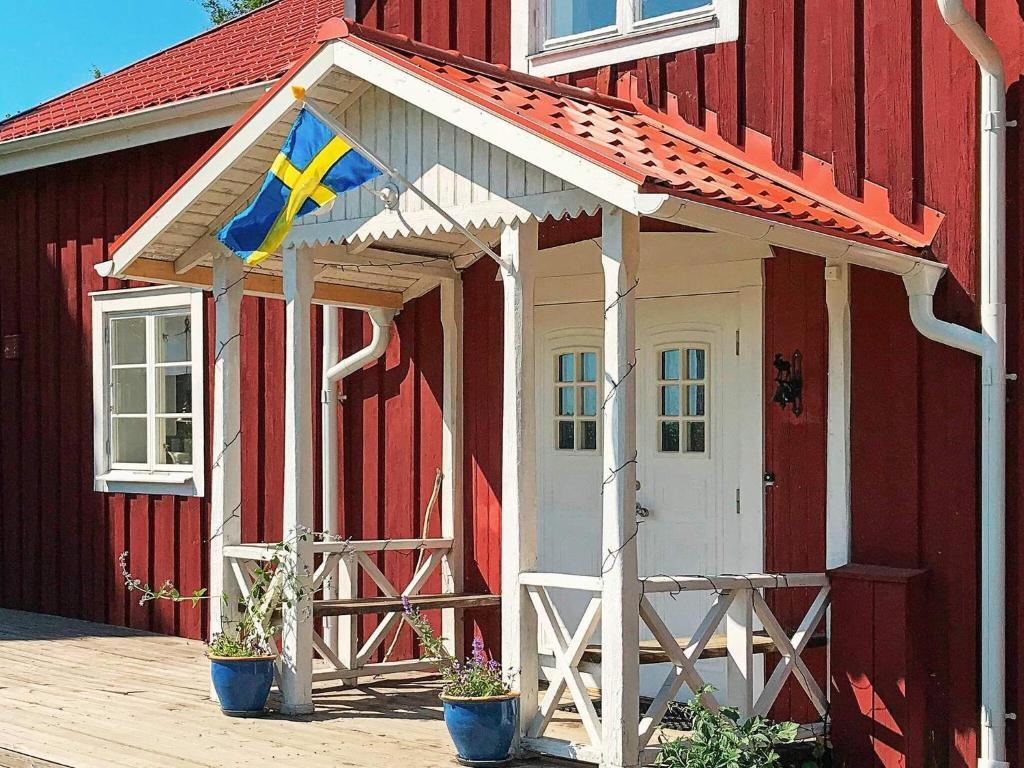 dating sweden enånger- njutånger