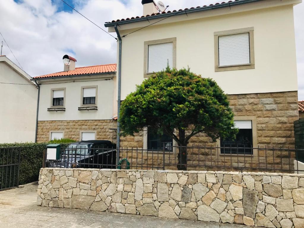 Casa de Katiolo