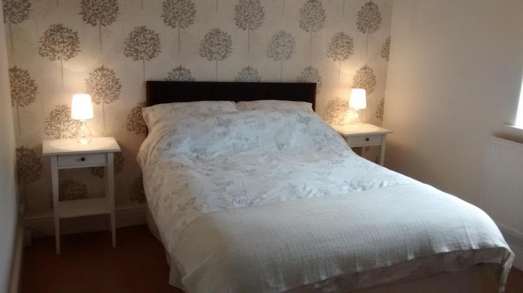 Millie's Bed & Breakfast in Hayfield, Derbyshire, England