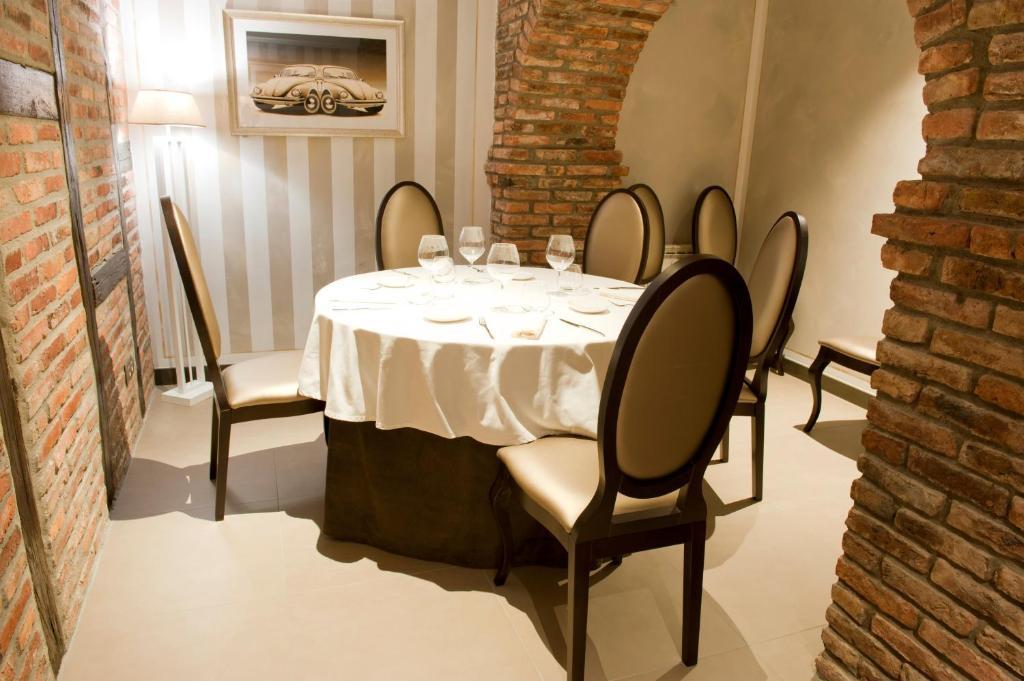 Costa Esmeralda Suites 18