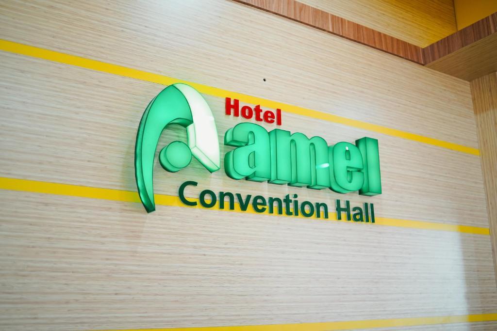 Hotel Amel Aceh Banda Aceh Harga Terbaru 2021