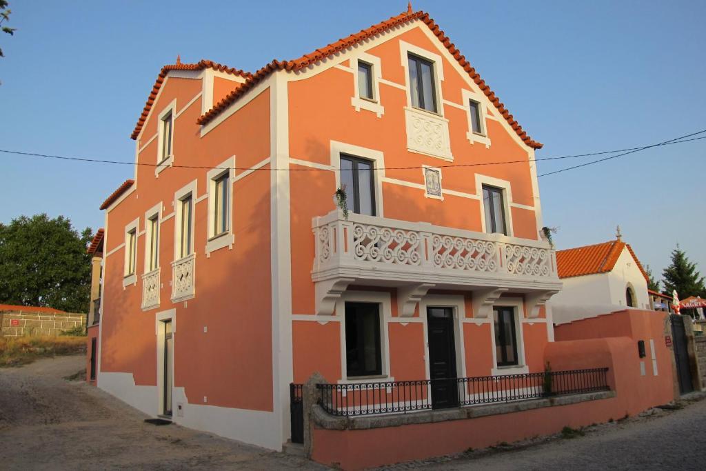 Villa Tauria