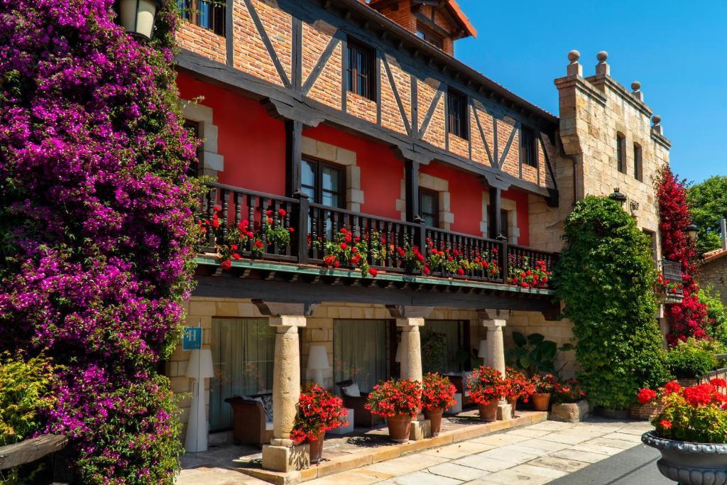 Costa Esmeralda Suites 1