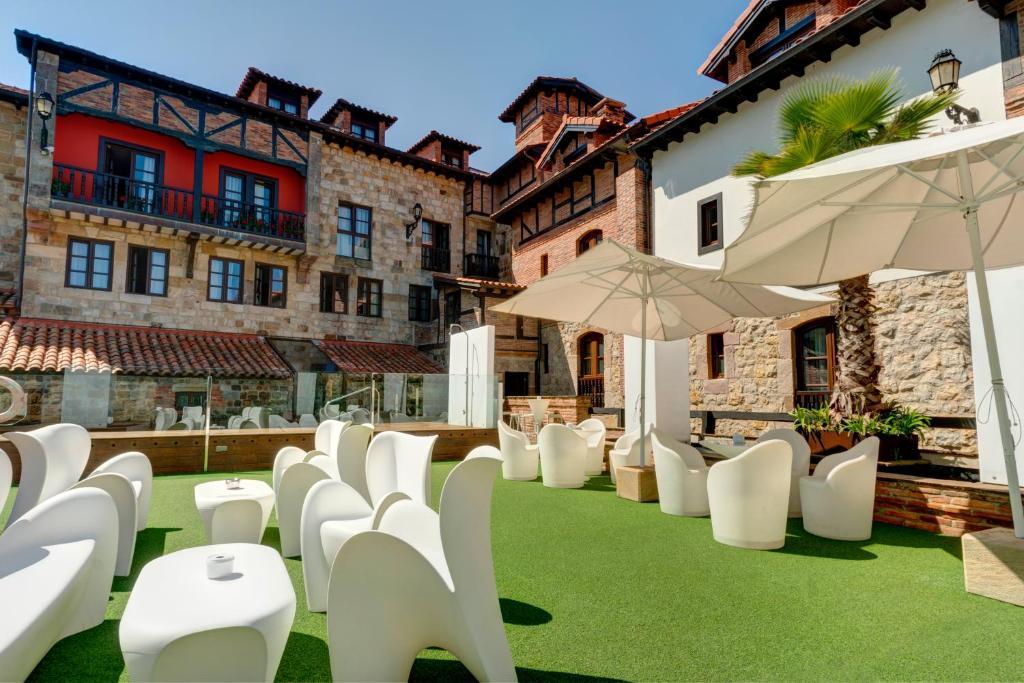 Costa Esmeralda Suites 3