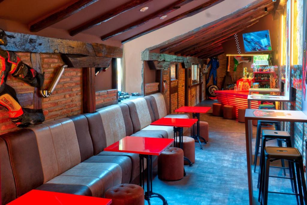 Costa Esmeralda Suites 17