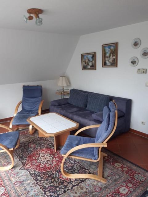 önálló lakás altenkirchen)