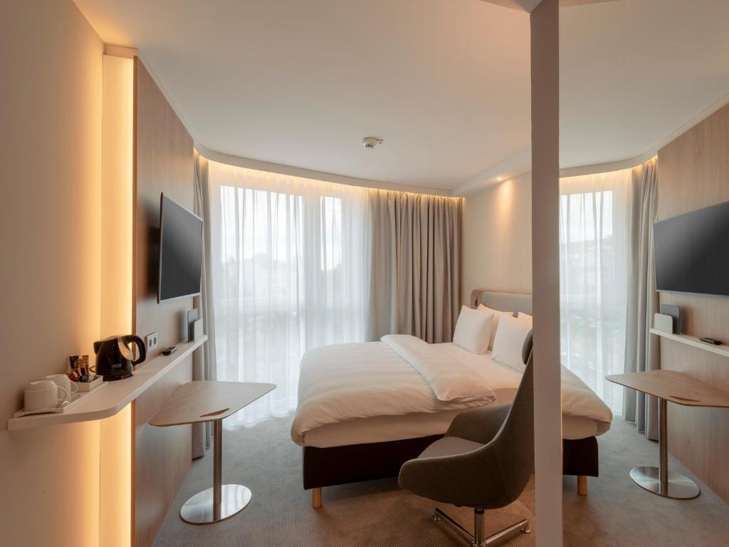 Holiday Inn Express - Offenbach, an IHG Hotel