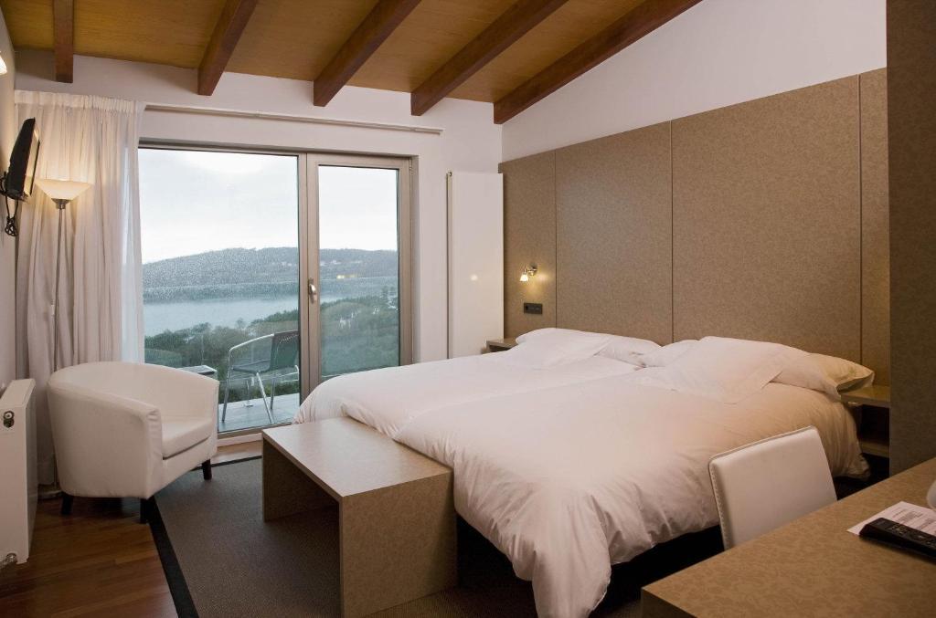 Hotel de Naturaleza AV - Adults Only
