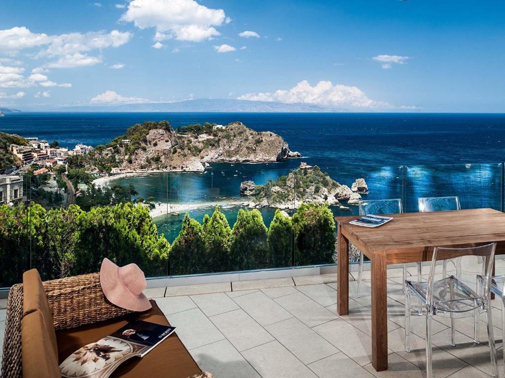 Isola Bella, Taormina – Aktualisierte Preise für 20