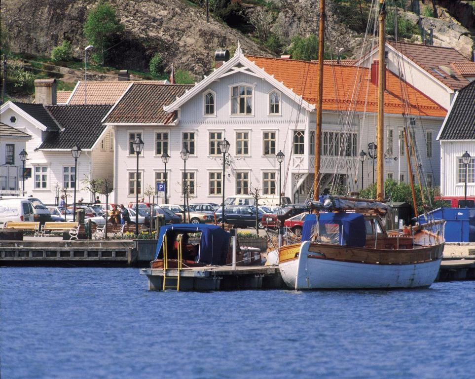 lillesand dating site