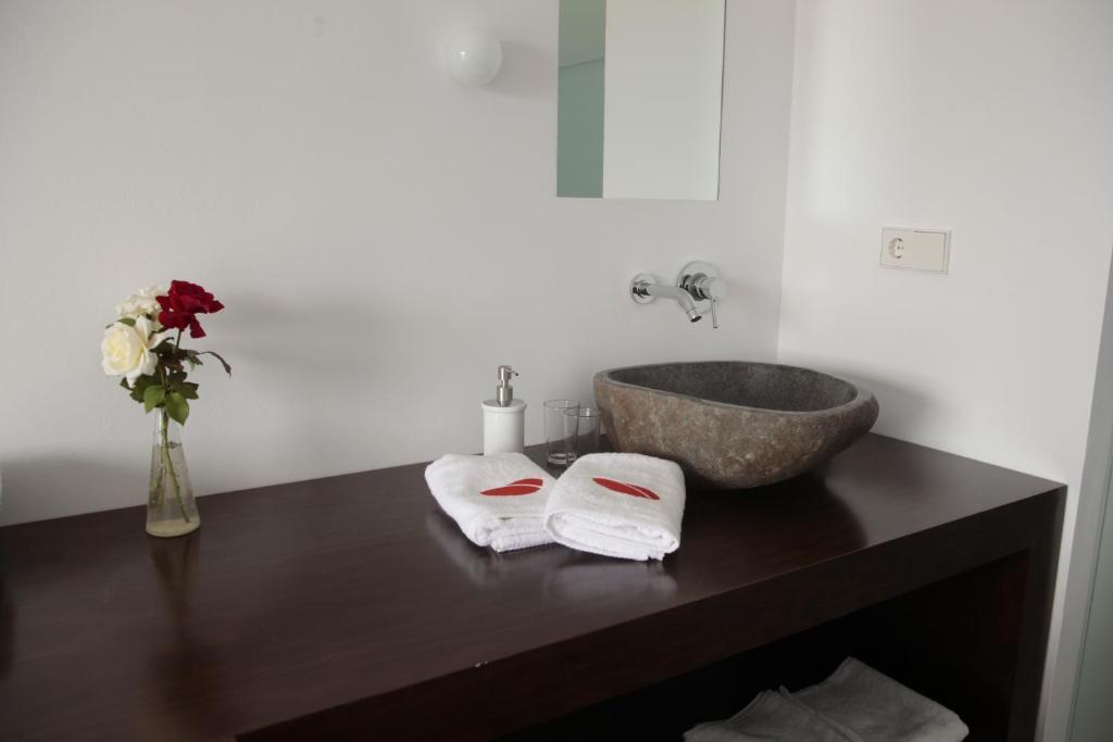 boutique hotels malaga provinz  220