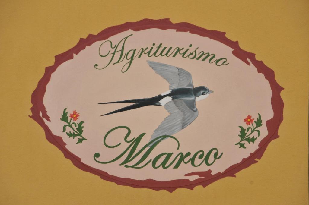 Agriturismo Marco
