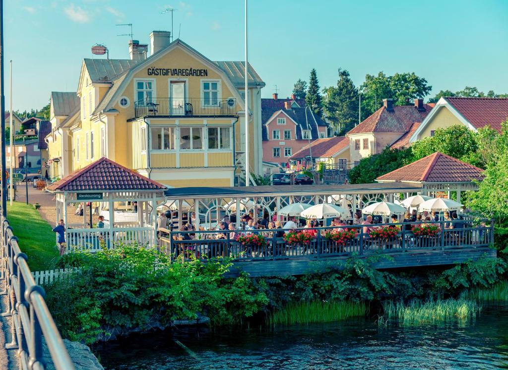 dating site borensberg