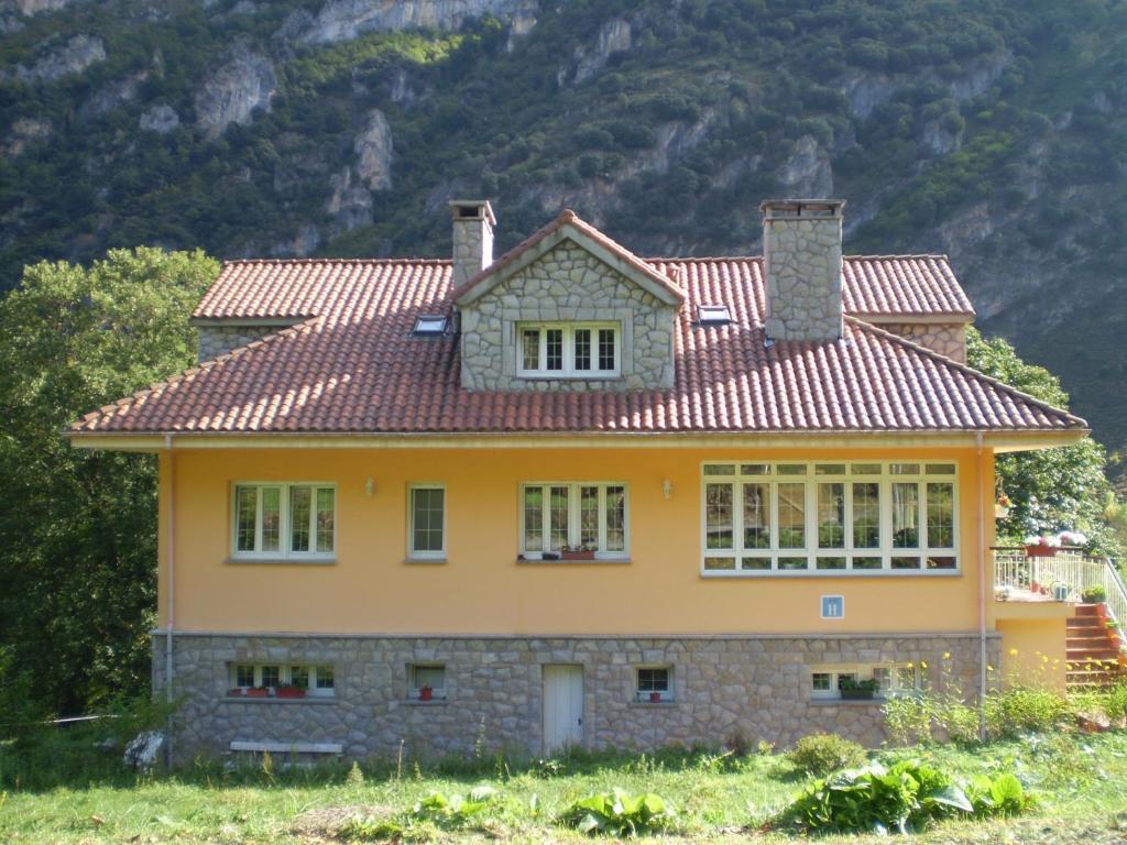 Hotel L'Ablana