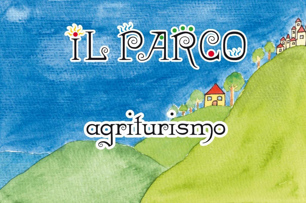Il Parco - Laterooms