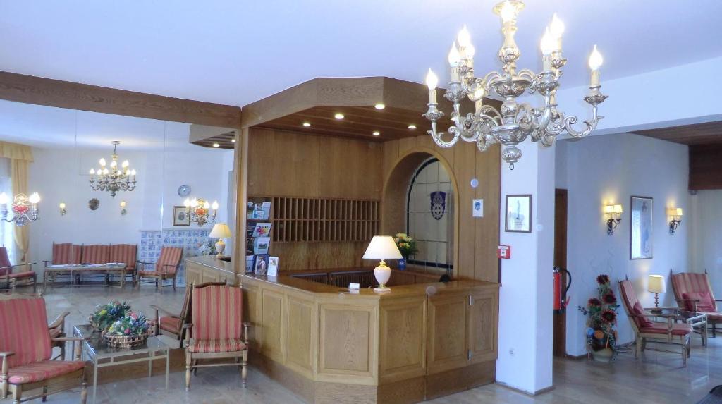 Hotel Simon Gauting, Germany
