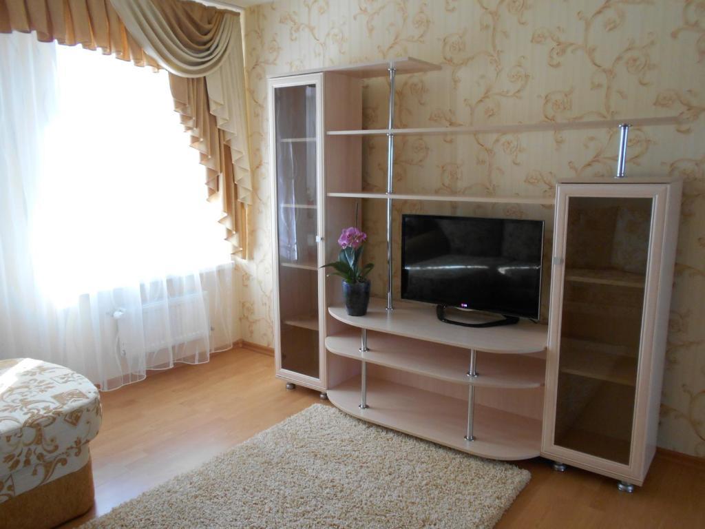 Телевизор и/или развлекательный центр в Купеческий на Ленина