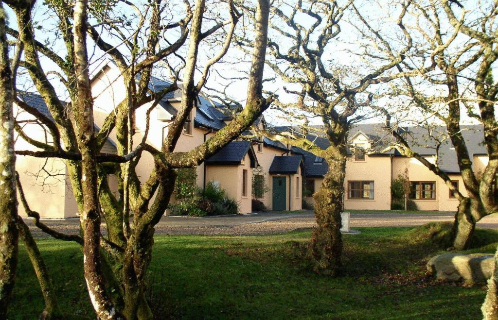 Eclipse Holiday Homes & Adventure Centre