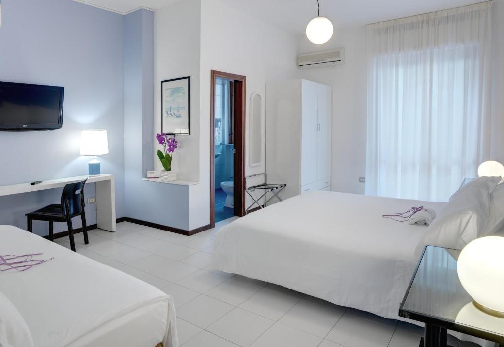 Hotel Zenit Salento Lecce, Italy