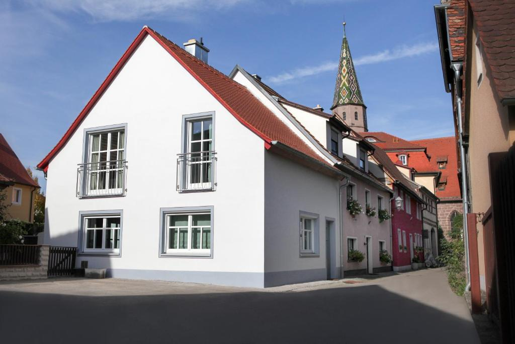 Bewertung frankentherme bad windsheim Frankentherme Bad