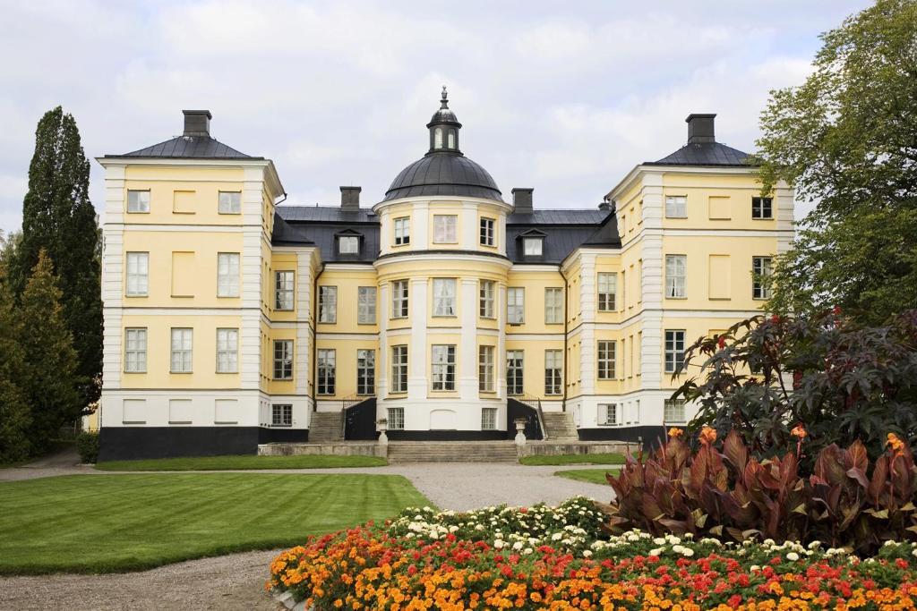 finspång dating sweden gammelstad på dejt