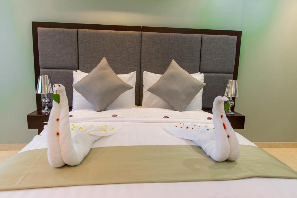 فنادق الجبيل 3 نجوم