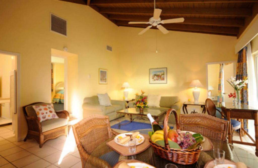 Bay View Suites Paradise Island Nassau Aktualisierte Preise Fur 2021