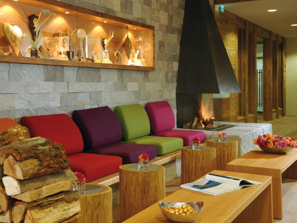 Hotel Fire & Ice Düsseldorf/Neuss, Neuss – Aktualisierte Preise ...