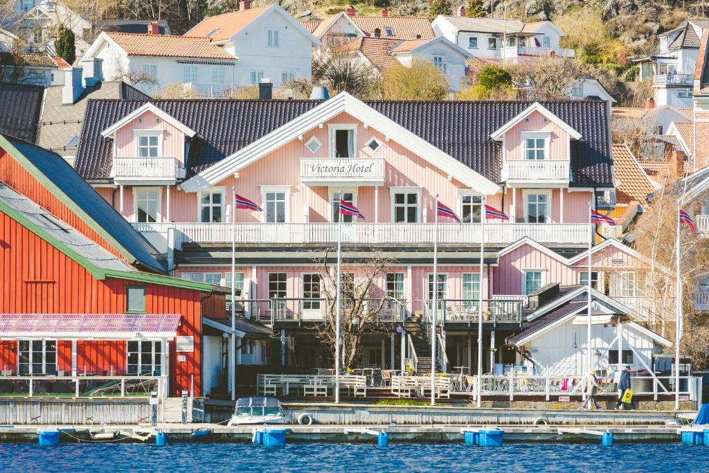 Dating i Kragerø