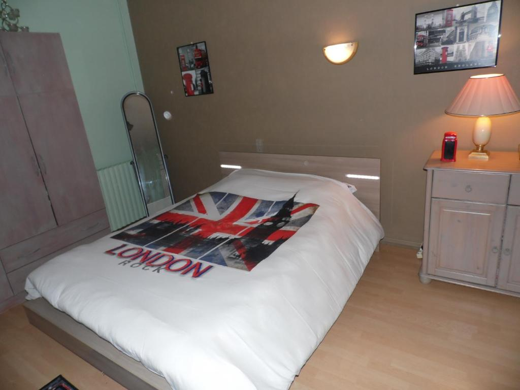 Homestay Chambre Tout Confort, Lagor, France   Booking.com