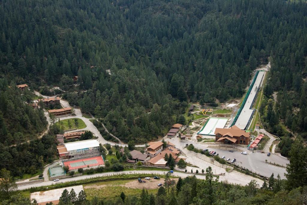 Bosques De Monterreal Mesa De Las Tablas Updated 2021 Prices