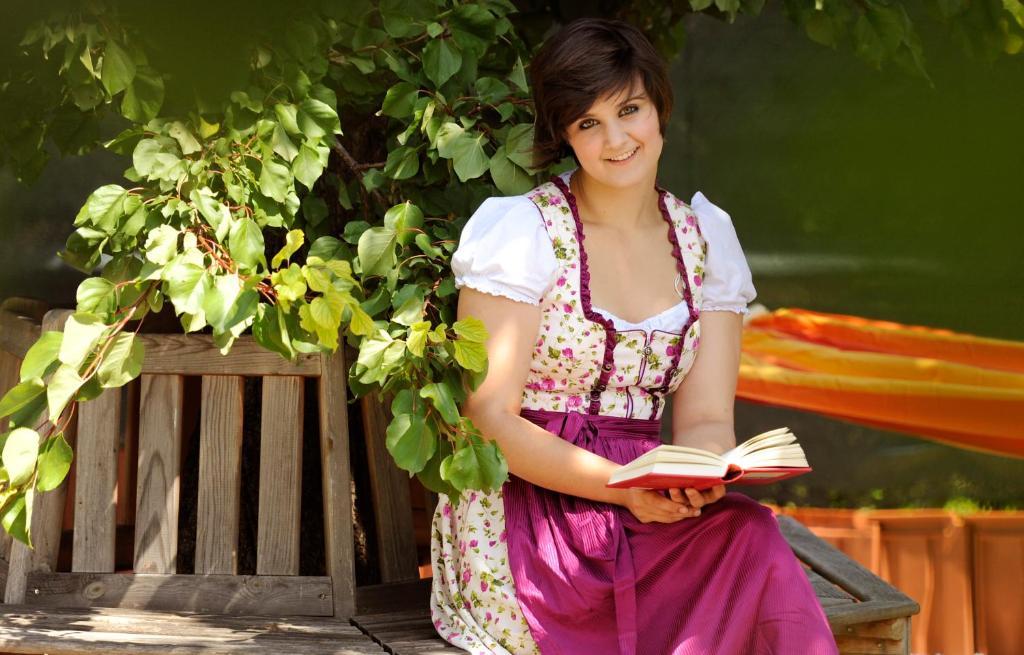 Zum goldenen Engel - Fam. Ehrenreich Krems an der Donau, Austria