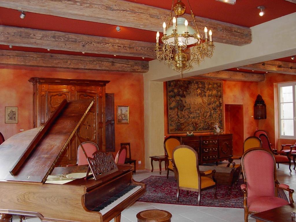 Hotel Du Theatre Metz, France