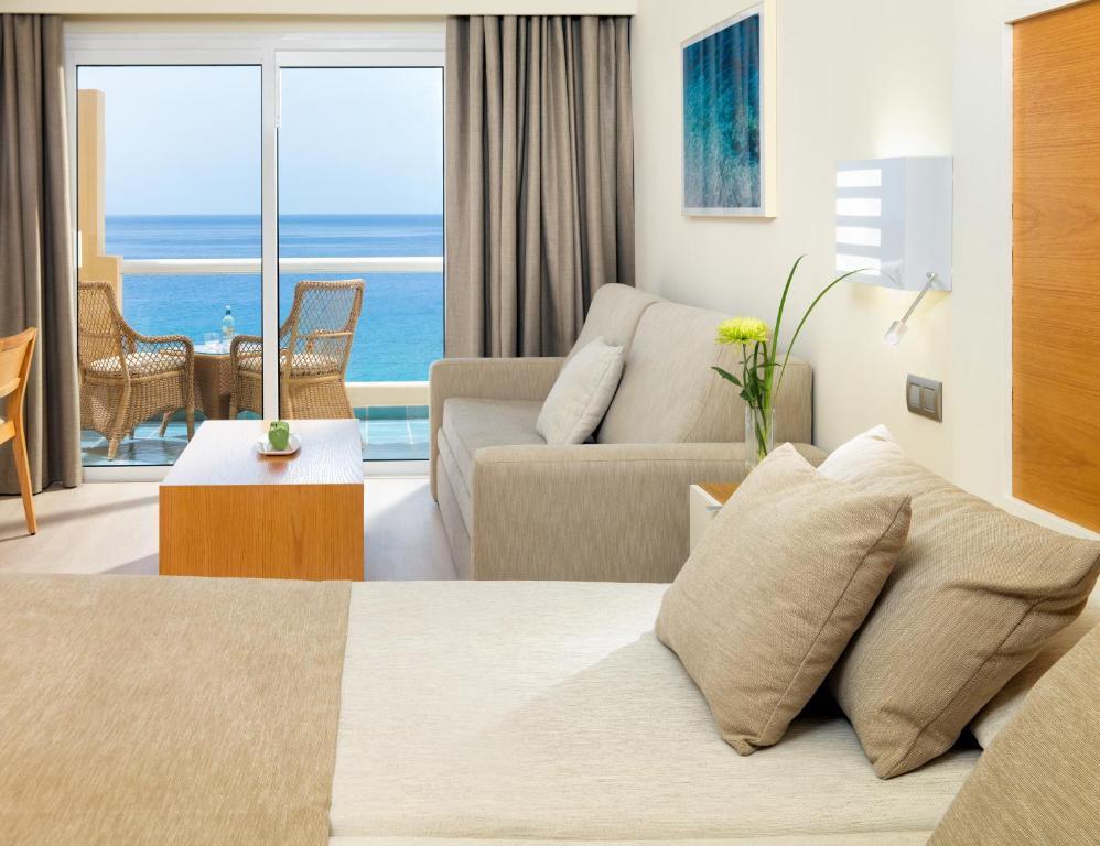 hoteles con encanto en islas canarias  95